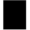 Bens Lenz Logo